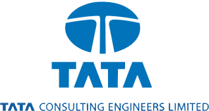 TATA CONSULTING ENGNINERING